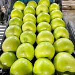 Dried fruits, Fresh fruits, Apple, Apple Export, Import (23)